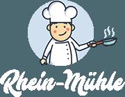 Restaurant Rheinmuhle